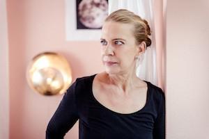 Traumdeutung Steffi Kämmer